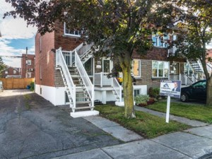 27237065 - Duplex for sale