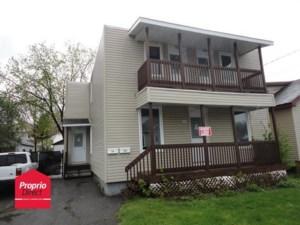 11216785 - Duplex for sale