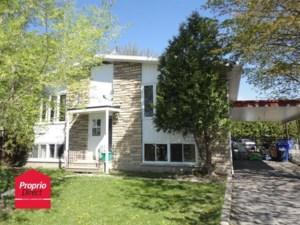 20201711 - Quadruplex for sale