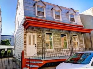 16525679 - Duplex for sale