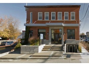 11823051 - Commercial building/Office for sale