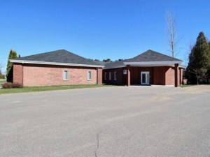 15314393 - Commercial building/Office for sale