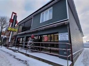 26735684 - Commercial building/Office for sale
