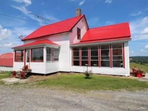 27034484 - Farm for sale