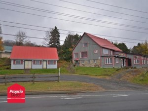 9689018 - Commercial building/Office for sale
