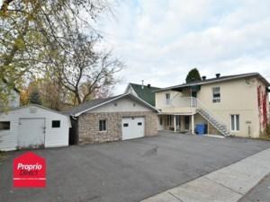 28951526 - Duplex for sale