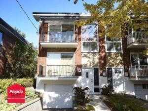 18565716 - Duplex for sale