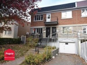 22614684 - Duplex for sale