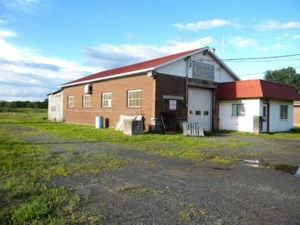 23671015 - Commercial building/Office for sale