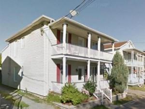 11145682 - Duplex for sale