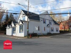 14108953 - Quadruplex for sale