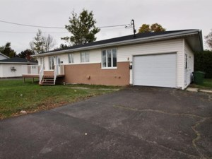 28135266 - Duplex for sale