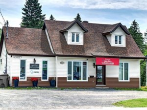 13089327 - Commercial building/Office for sale