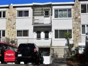 27127798 - Duplex for sale