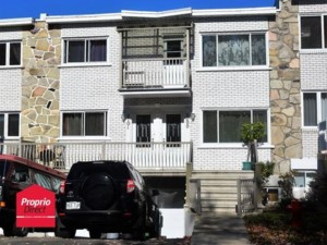 27127798 - Duplex for sale
