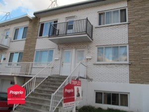15479372 - Triplex for sale