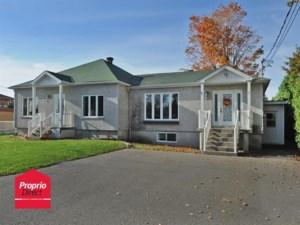 27927992 - Duplex for sale
