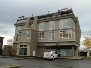 14967260 - Commercial condo for sale