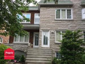 21757628 - Duplex for sale
