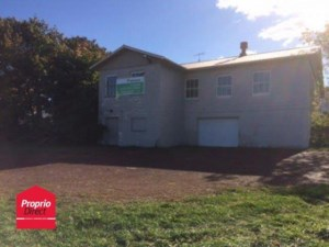 27004890 - Commercial building/Office for sale