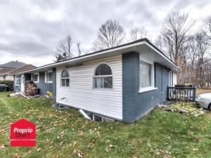 27963333 - Quadruplex for sale