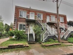 9391157 - Duplex for sale