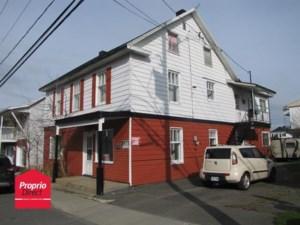 13524301 - Quadruplex for sale