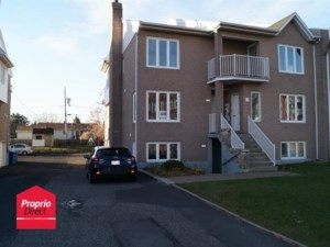 14174062 - Quadruplex for sale