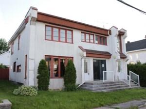 9364090 - Duplex for sale
