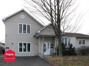 22067368 - Duplex for sale
