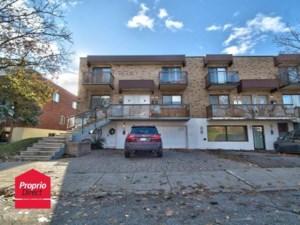 27314799 - Quadruplex for sale