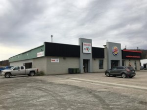 10229988 - Commercial building/Office for sale