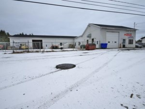 27557192 - Commercial building/Office for sale