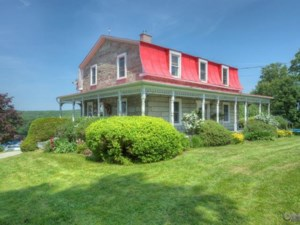 23352905 - Farm for sale