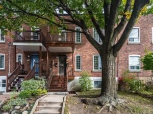 21805495 - Duplex for sale