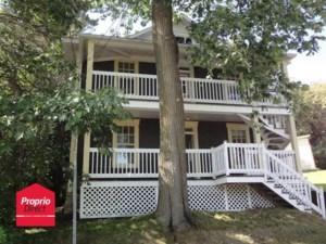 11561058 - Duplex for sale