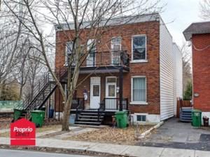 11913560 - Quadruplex for sale