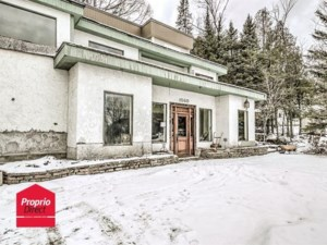 14253221 - Commercial building/Office for sale
