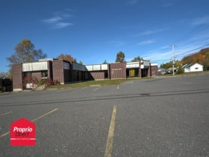 23254989 - Commercial building/Office for sale