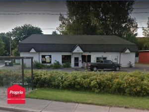 13397928 - Commercial building/Office for sale