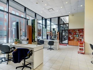 10139742 - Business sale for sale