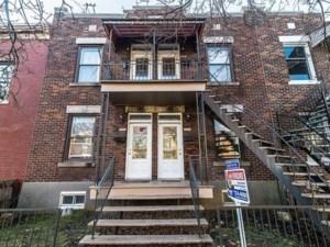 28246583 - Quadruplex for sale