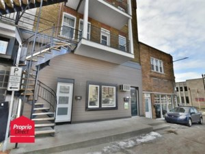 15266803 - Quadruplex for sale