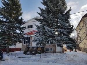 11183944 - Duplex for sale