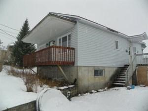 17294873 - Duplex for sale