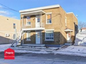 20377084 - Duplex for sale