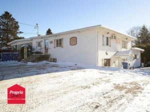 16291191 - Building and business sale for sale