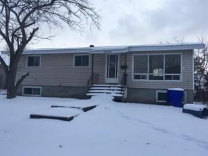 15432495 - Duplex for sale