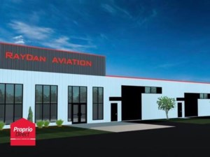 9871827 - Commercial building/Office for sale