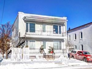 27221387 - Duplex for sale